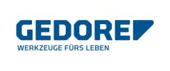 files/images/Content/Produkte/logos/GEDORE_Logo