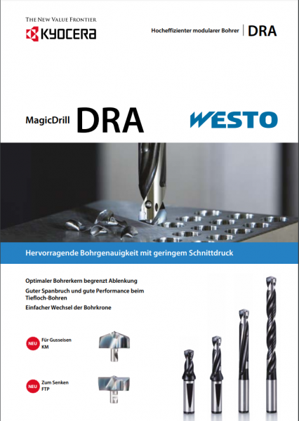 files/pdf/Kataloge/Kyocera%20Magic%20Drill%20DRA%202019-titelbild